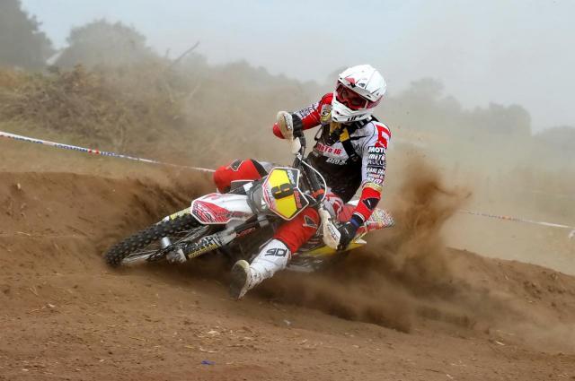 Vainqueurs Moto 01